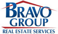 Bravo Group Real Estate Services Logo